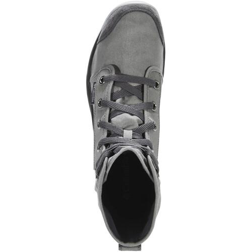 Columbia Camden - Chaussures Homme - gris sur campz.fr ! Les Dates De Sortie Prix Pas Cher Vente 2018 Plus Récent Acheter Des Collections Bon Marché Remise Véritable À La Recherche De La Vente En Ligne tb4KtYz